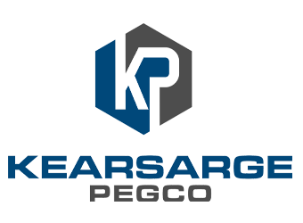 Kearsarge Pegco